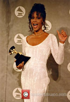Whitney Houston's Life To Be Shown In An Official Documentary