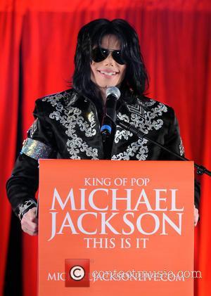 Michael Jackson Channel Launches On Satellite Radio