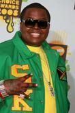 Sean Kingston and Ucla