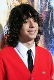 Adam Sevani and The Streets