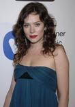 Anna Friel, Grammy Awards and Grammy