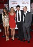 Lake Bell, Ashton Kutcher and Cameron Diaz