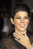 Marisa Tomei and Afi