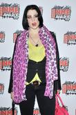 Brody Dalle and Nme