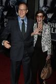 Toby Emmerich and His Mother