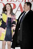 Joan Cusack and John Goodman