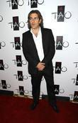 Michael Imperioli, Sopranos, The Sopranos and Tao Nightclub