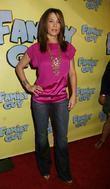 Christina Cox