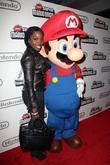 Estelle and Mario