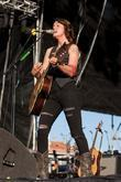 Brandi Carlile and Superbock Superrock