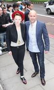 La Roux and Ivor Novello Awards