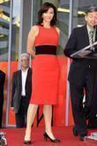 Mary Steenburgen