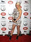 Holly Madison, Las Vegas, Mgm and Playboy