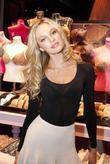 Candice Swanepoel and Chicago