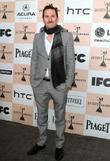 Darren Aronofsky, Independent Spirit Awards and Spirit Awards