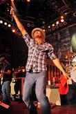 Kid Rock and House Of Blues
