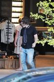 Beady Eye and Liam Gallagher