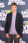Sterling Knight and Gibson Amphitheatre