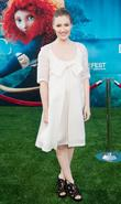 Kelly Macdonald and Los Angeles Film Festival