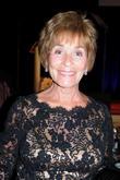 Judge Judy Sheindlin and Fame Awards