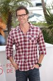 Guy Pearce and Cannes Film Festival