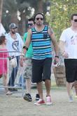Adnan Ghalib and Coachella