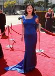 Margaret Cho and Emmy Awards