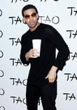 Drake and Tao Nightclub