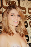 Ivana Milicevic and Beverly Hilton Hotel