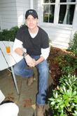 Actor Brendan Fraser, Maidstone, Annual and Hamptons International Film Festival