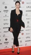 Rebecca Hall and Old Billingsgate