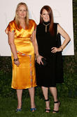 A and Julianne Moore