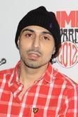 Adam Deacon and Brixton Academy