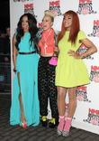 Stooshe and Brixton Academy