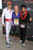 Zappos.com Rock, Roll Marathon, Marathon, Crohn, Colitis Foundation and America