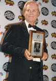 George Jones Honoured By The Stars Of Country At Nashville Tribute Concert