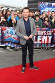 'Britain's Got Talent' Breaks Guinness World Record For 'Most Successful Reality Format'
