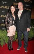 'Pawn Star' Rick Harrison Married Deanna Burditt In California
