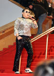 Psy's Gentleman Video Banned By South Korean Tv Bosses