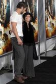 Zoe Kravitz and Jason Momoa