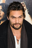 Jason Momoa For Aquaman Role: Why The 'Game Of Thrones' Actor Is A Perfect Choice