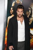 Jason Momoa In Talks To Join Man Of Steel Sequel