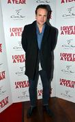 Rafe Spall Felt Pressured To Prove Talent