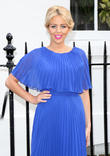 Lydia Bright and Lydia Rose Bright