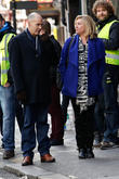 """After Her Final Season On """"New Tricks"""" It's The Camaraderie That Amanda Redman Will Miss Most"""