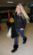 Heidi Montag And Spencer Pratt Slammed For Firearm Boasts