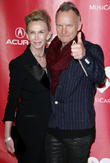 Sting And Wife Earn $4 Million From House Clearance Sale