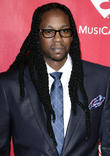 2 Chainz Robbed? Shots Fired In Armed Robbery