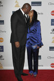 That's Magic! Johnson Family Proud Of Gay Son Earvin Johnson III