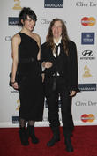Patti Smith Duets With Karen O At Star-studded Benefit Bash
